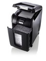 GBC Auto 250X auto shredder (cross cut 4 x50 mm)