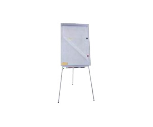 Nipon Steel Surface Flipchart (60x90)cm