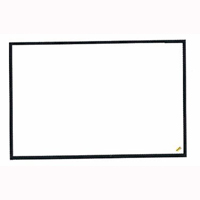 Whiteboard sheet