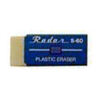 S-60 SEED (Rader) rubber