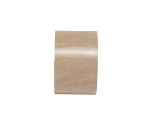 Paper packing tape  60mmx20yd