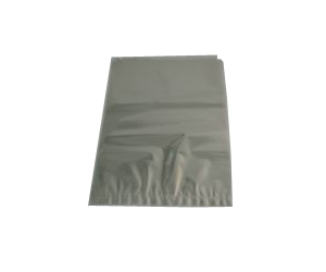 "PP Plastic Bag 14x 18"" (100pcs/pack)"