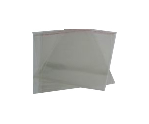 Self adhesive plastic bag (32x45)cm (100pcs/pack)