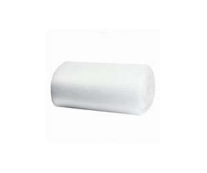 "Bubble sheets 20"" x150 feet"