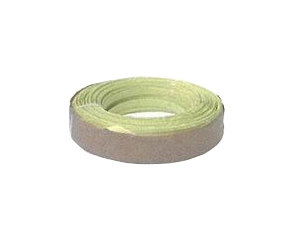 Packing Belt (yellow) 5 rolls/pack