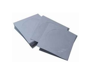 Paper CD Sleeve (50pcs/ pack)